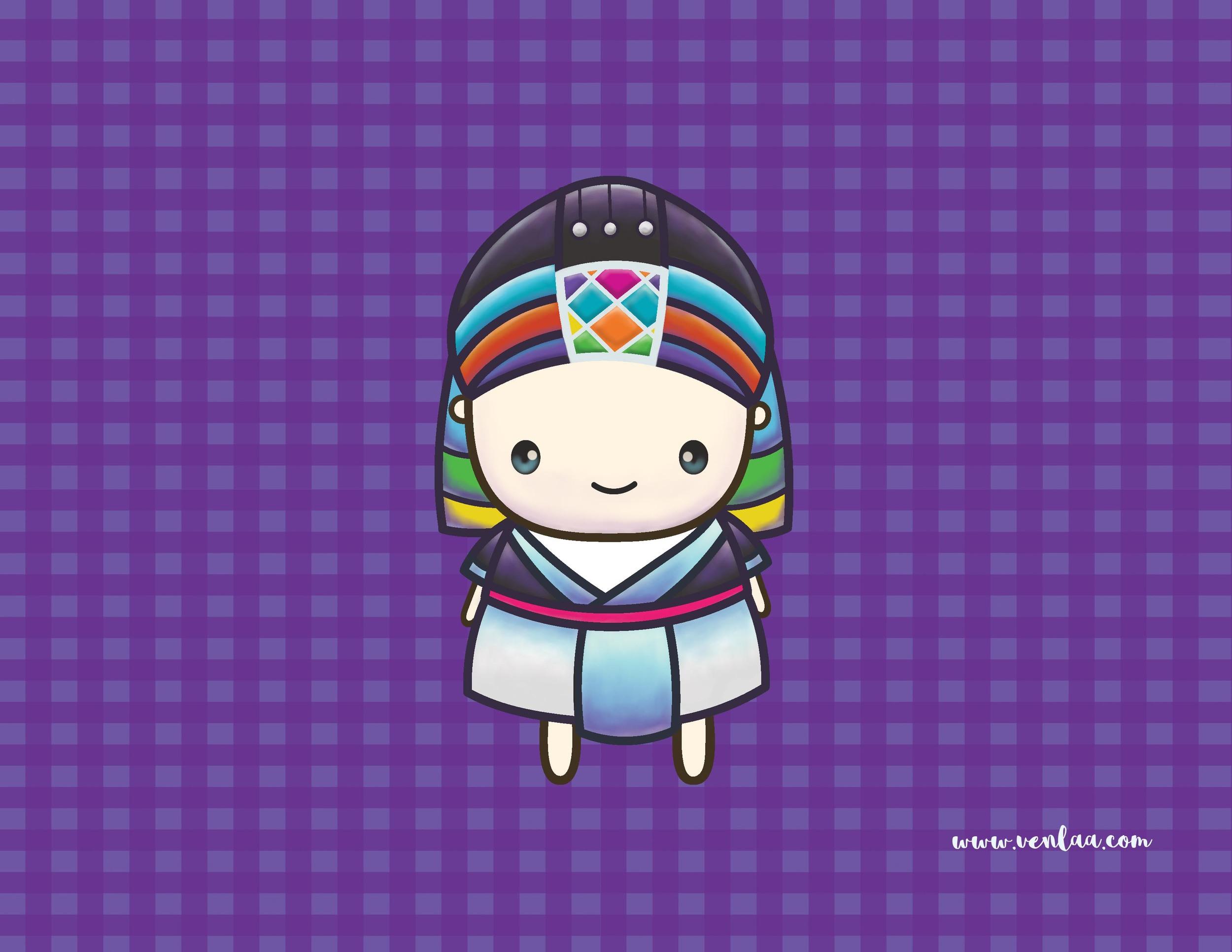 hmonggy-stripe-with-BG-RGB.jpg