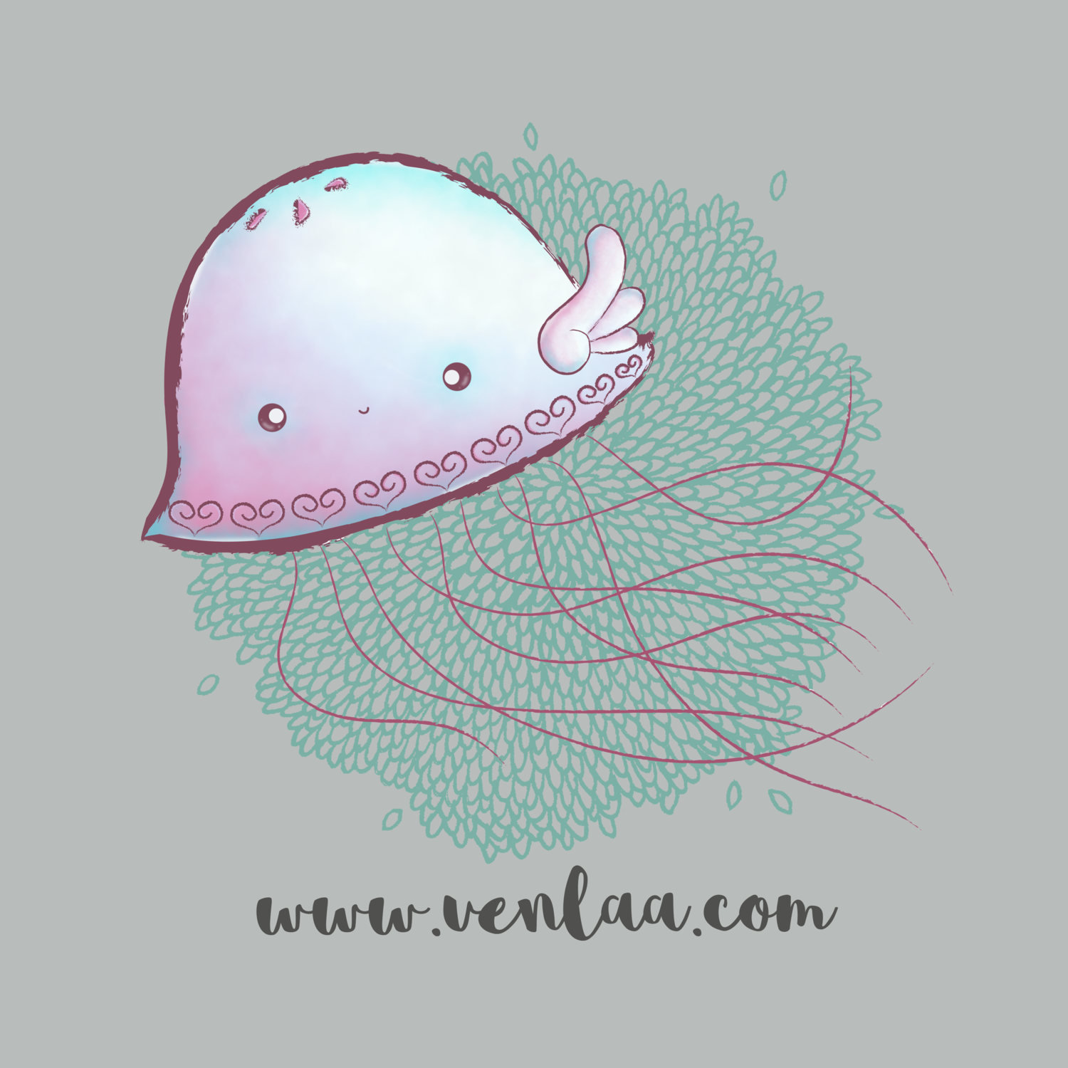 jellyfish-background.png