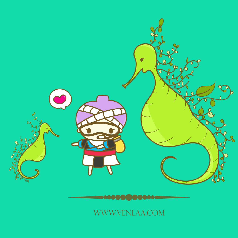 venlaa-hmonggy-seaworld-color.png