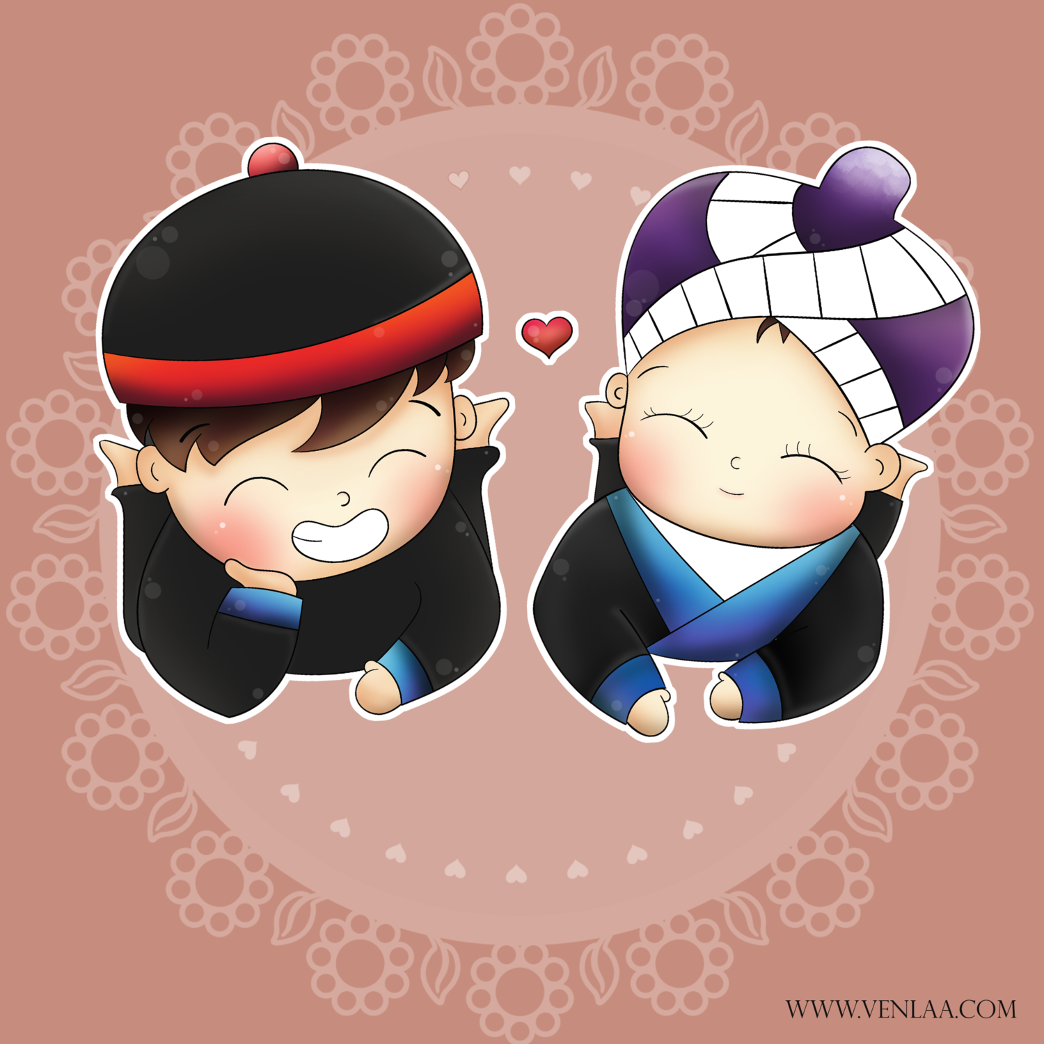 venlaa-hmonggycouple-background-square2015.png