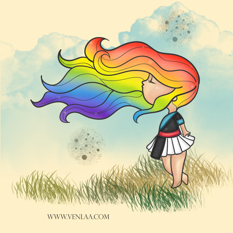 venlaa-livia-future-tatto-with-background-2014.png