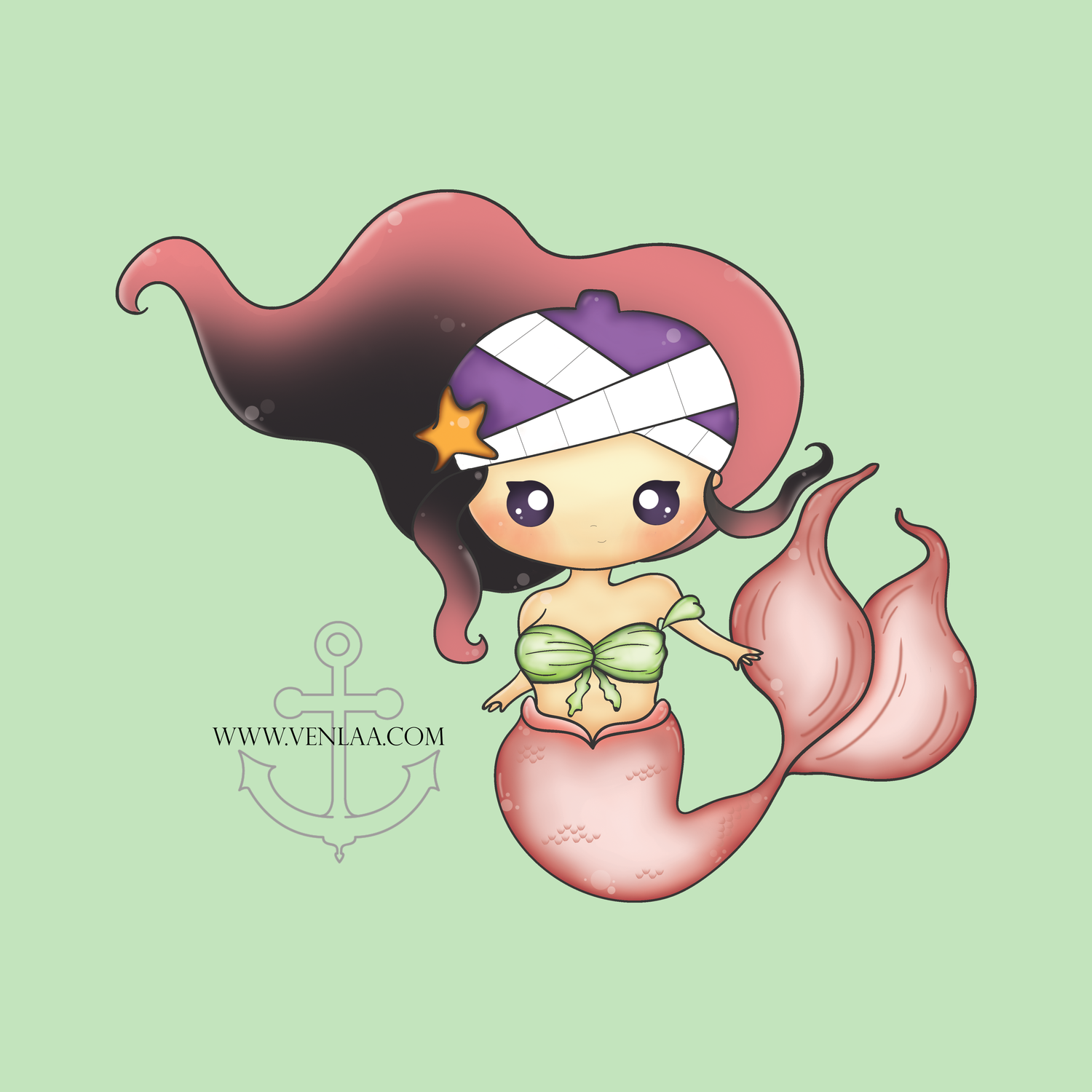 venlaa-mermaid2-with-background.png