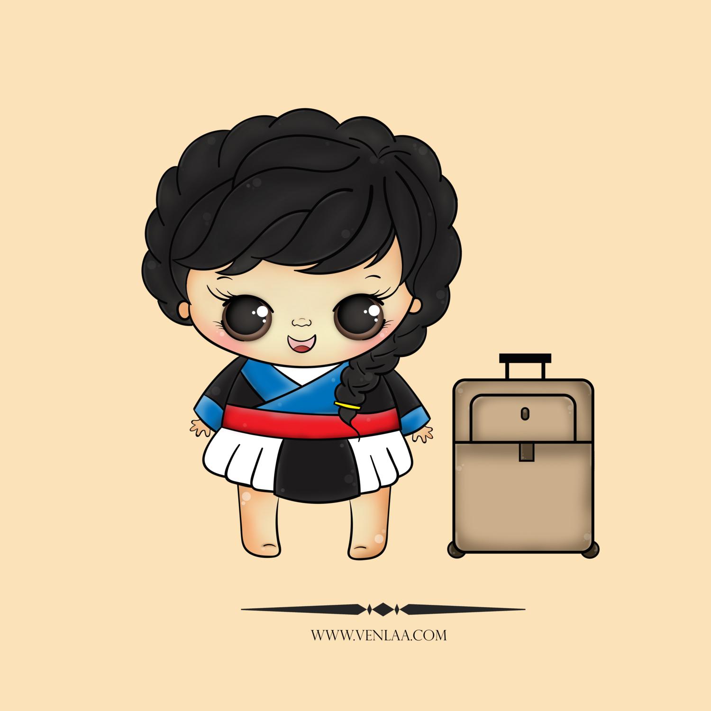 venlaa-travel-girl-background-2014.png