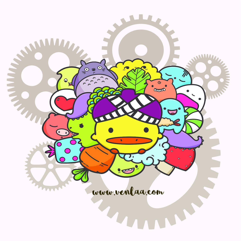 www.venlaa.com_CLUSTER-WITH-BACKGROUND.jpg