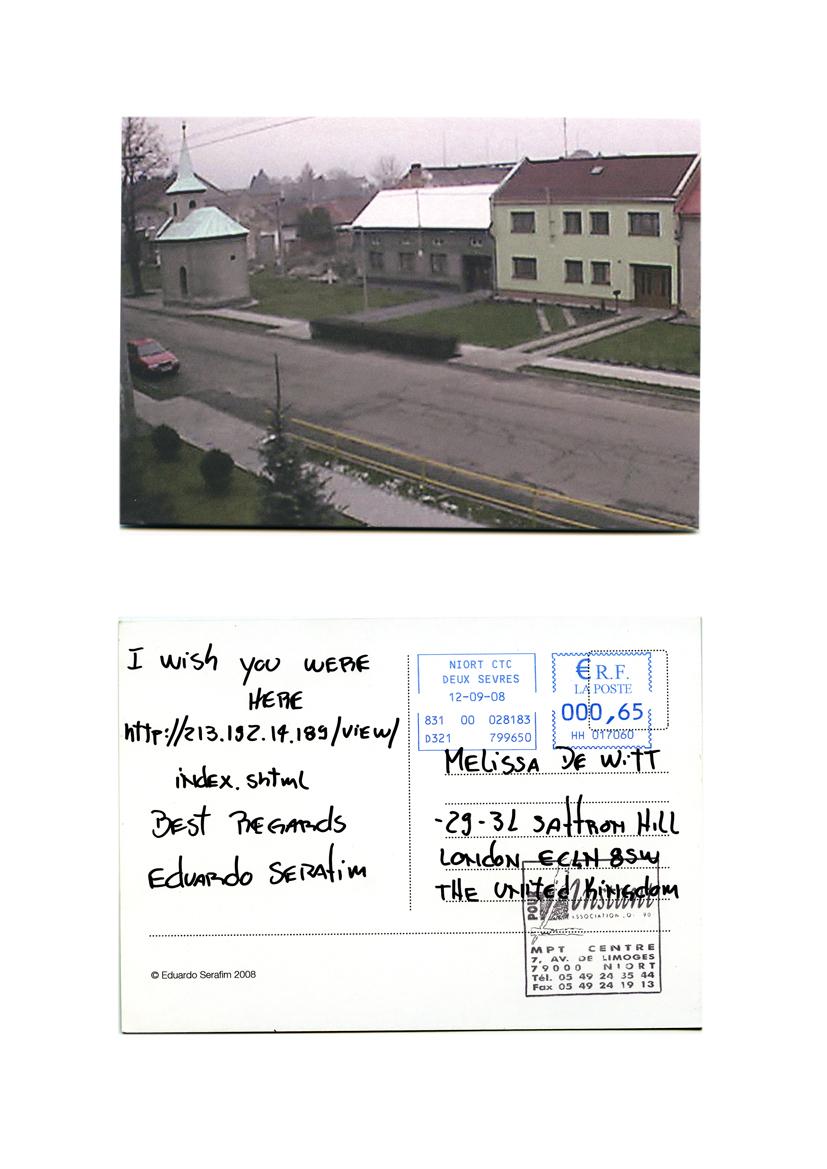 066.jpg