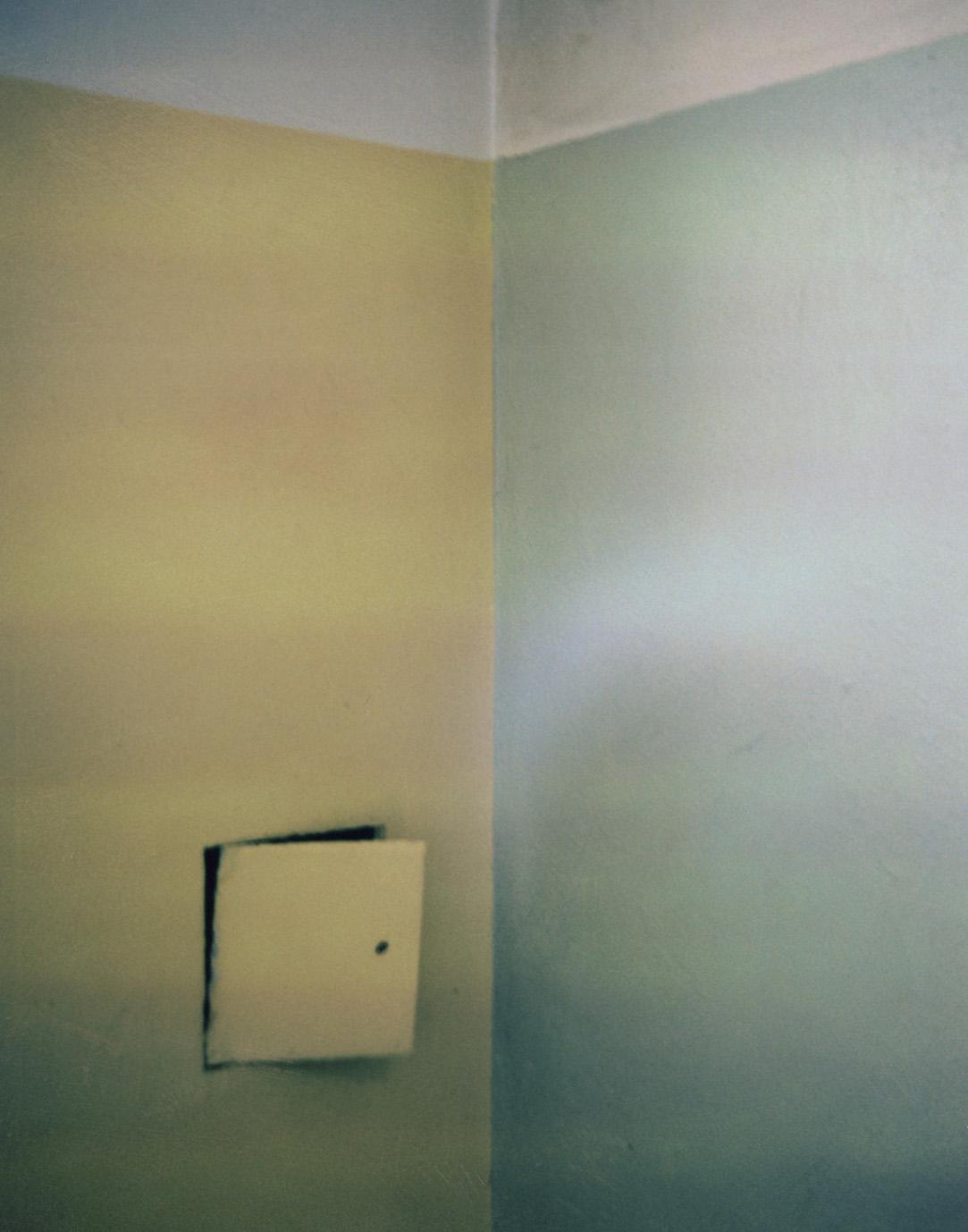 003t.jpg