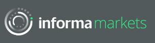 Informs-Markets-footer_v4_brand.jpg