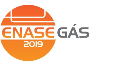 enase_gas.png