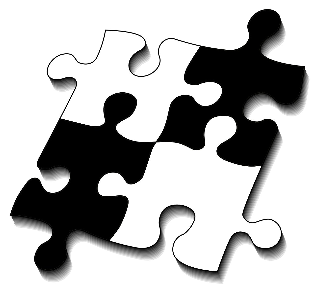 puzzle-1152800_1280.png