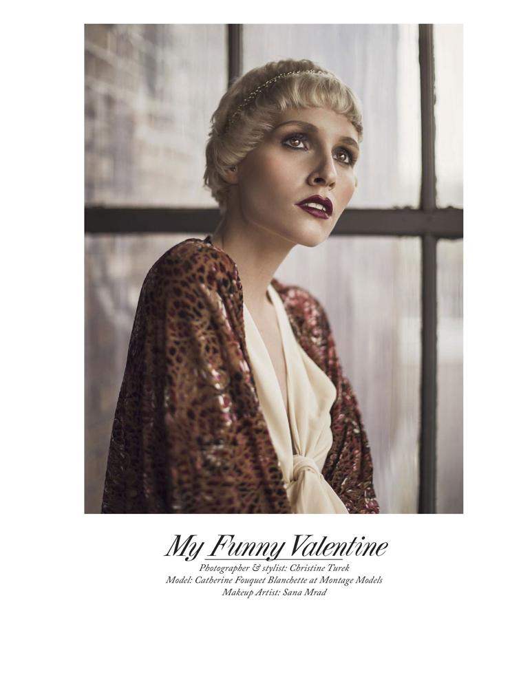 December_2016_Fashion_8_December_2016_-page-044 copy.jpg