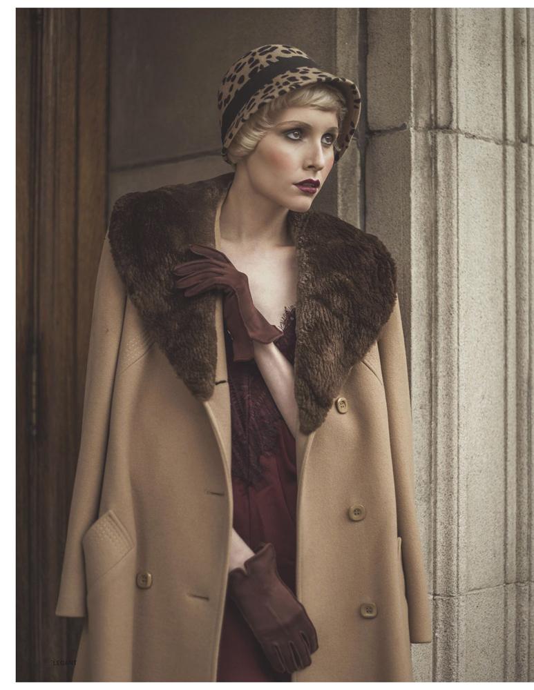 December_2016_Fashion_8_December_2016_-page-046 copy.jpg