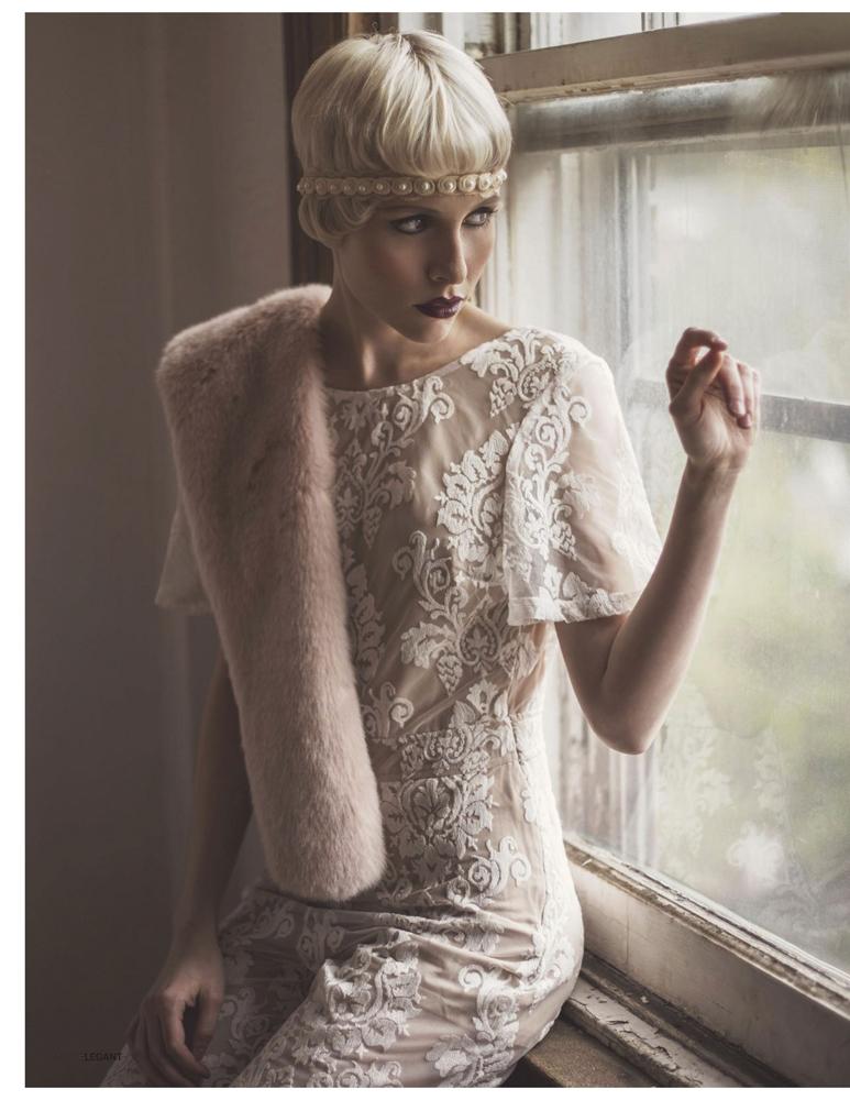 December_2016_Fashion_8_December_2016_-page-050 copy.jpg