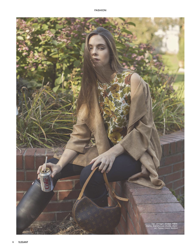 November_2015_Fashion_3_November_2015_-page-006 copy.jpg