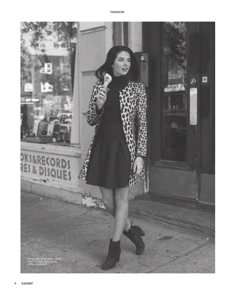 November_2015_Fashion_3_November_2015_-page-008 copy.jpg