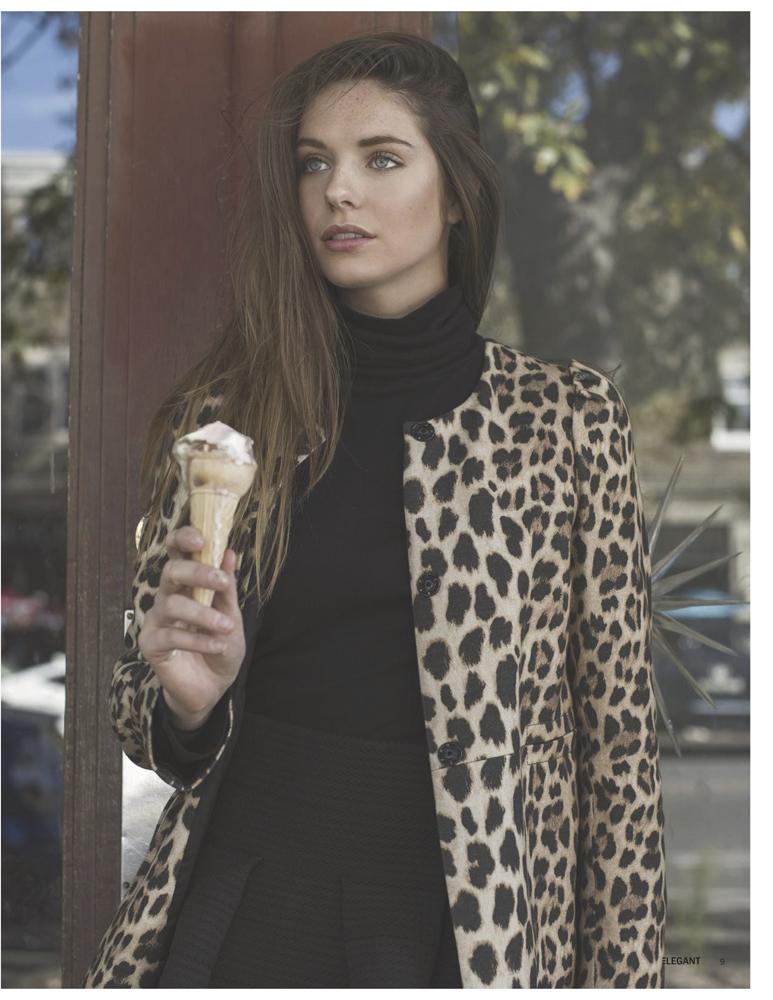 November_2015_Fashion_3_November_2015_-page-009 copy.jpg
