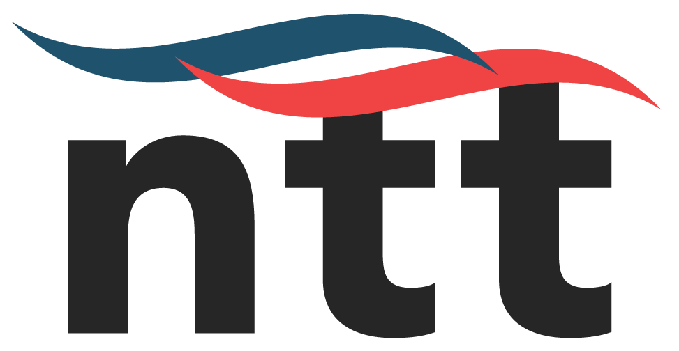 ntt_abb_notag_print.jpg