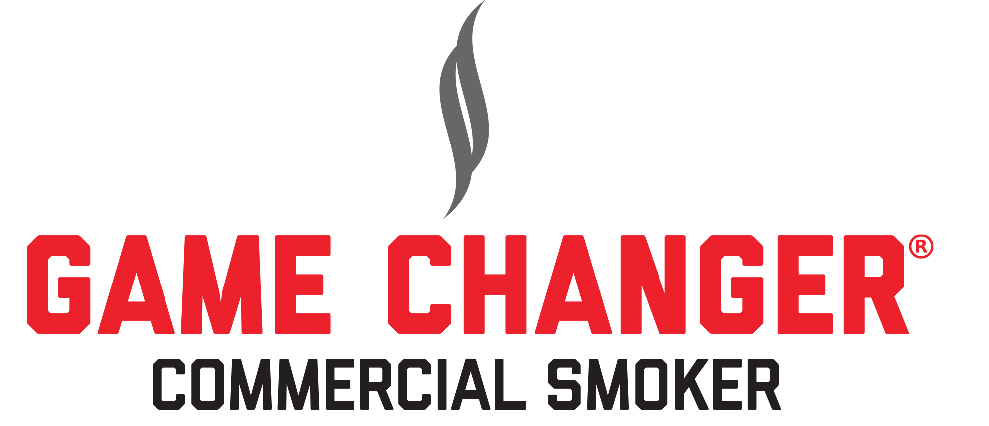 Commercial Smoker - Transparent.png