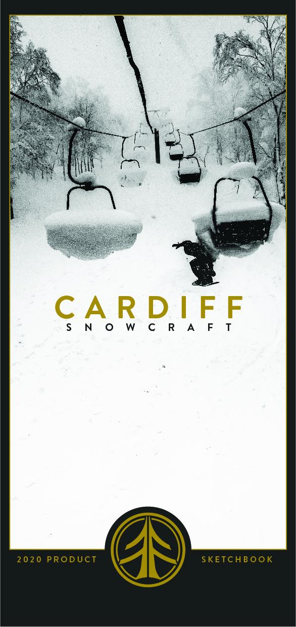 CARDIFF SNOWCRAFT 2019-20 SKETCHBOOK_CARDIFF COVER.jpg