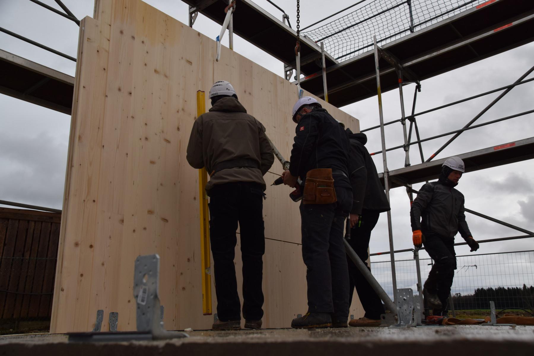 DSC_0306Strasser Holzbau Riedering.jpg