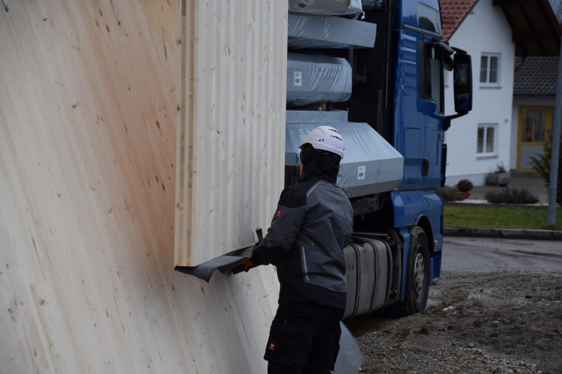 DSC_0387Strasser Holzbau Riedering.jpg