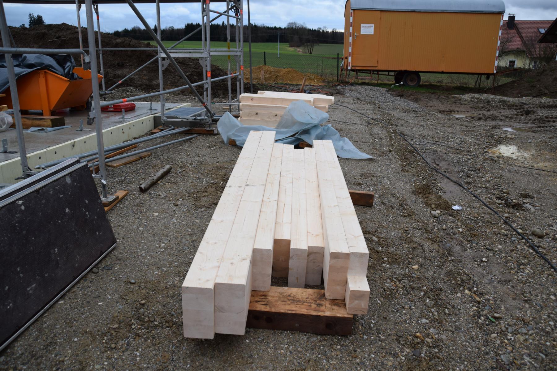 DSC_0388Strasser Holzbau Riedering.jpg