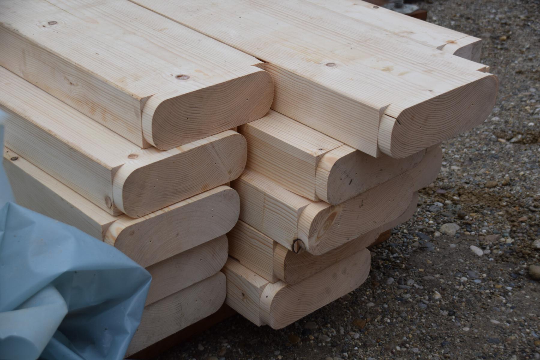 DSC_0391Strasser Holzbau Riedering.jpg