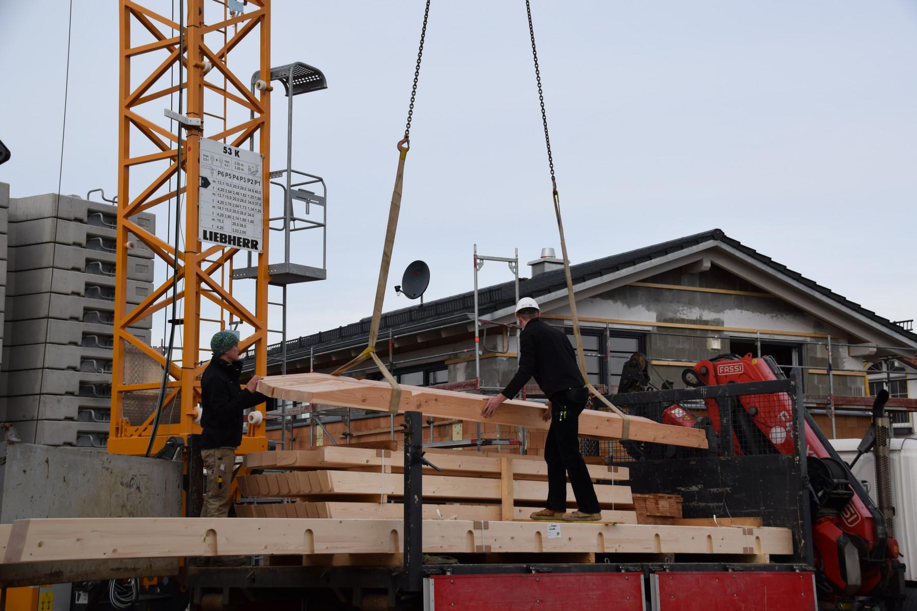 DSC_0710Strasser Holzbau Riedering.jpg