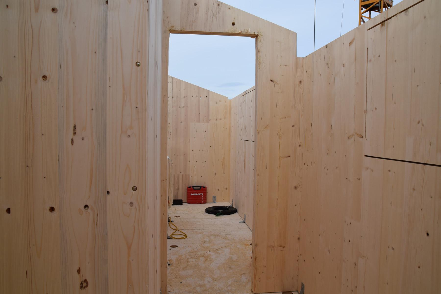 DSC_0715Strasser Holzbau Riedering.jpg