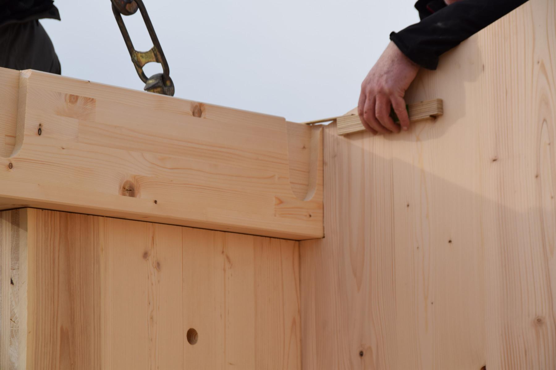 DSC_0727Strasser Holzbau Riedering.jpg