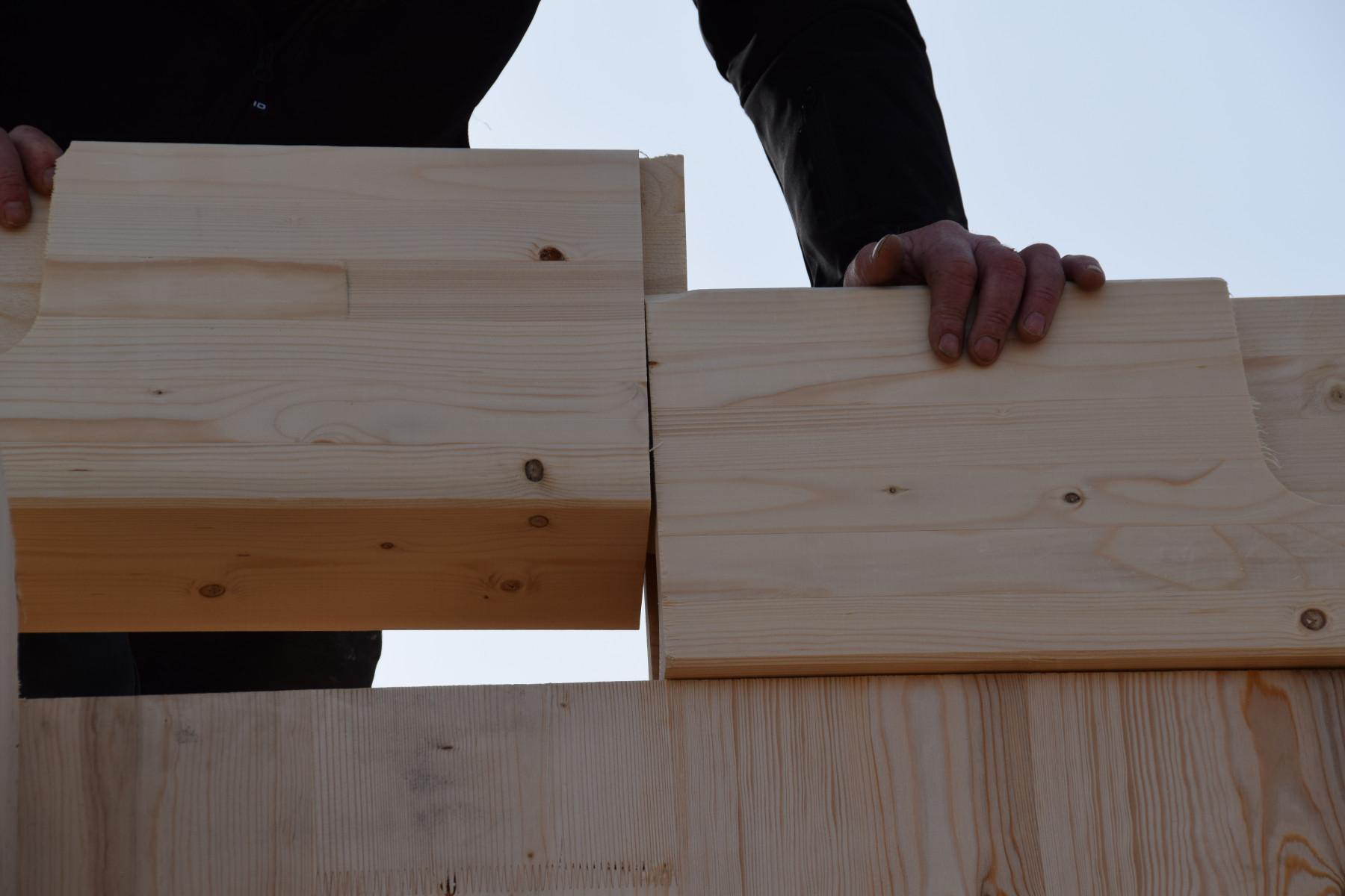 DSC_0744Strasser Holzbau Riedering.jpg