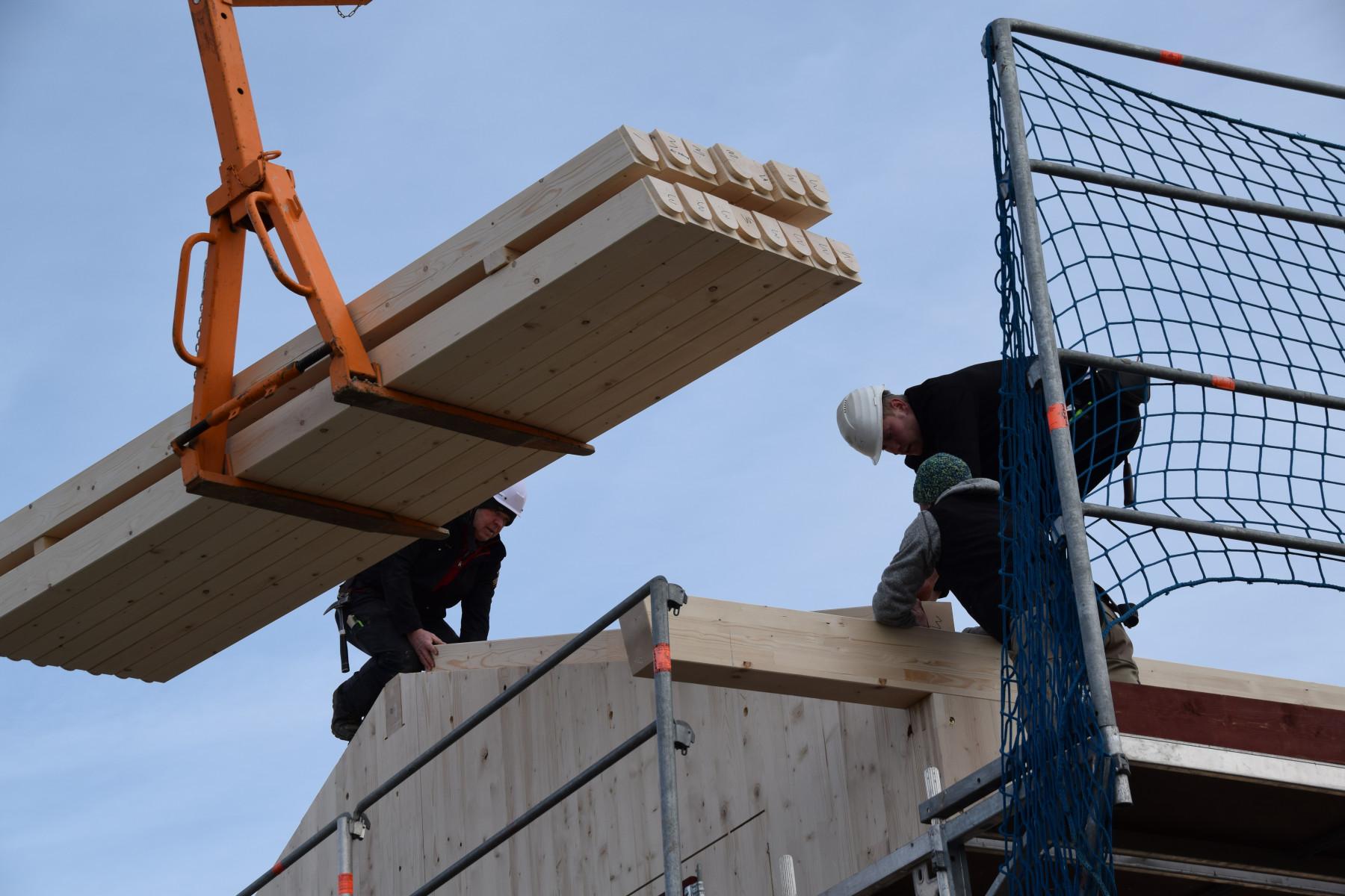 DSC_0762Strasser Holzbau Riedering.jpg