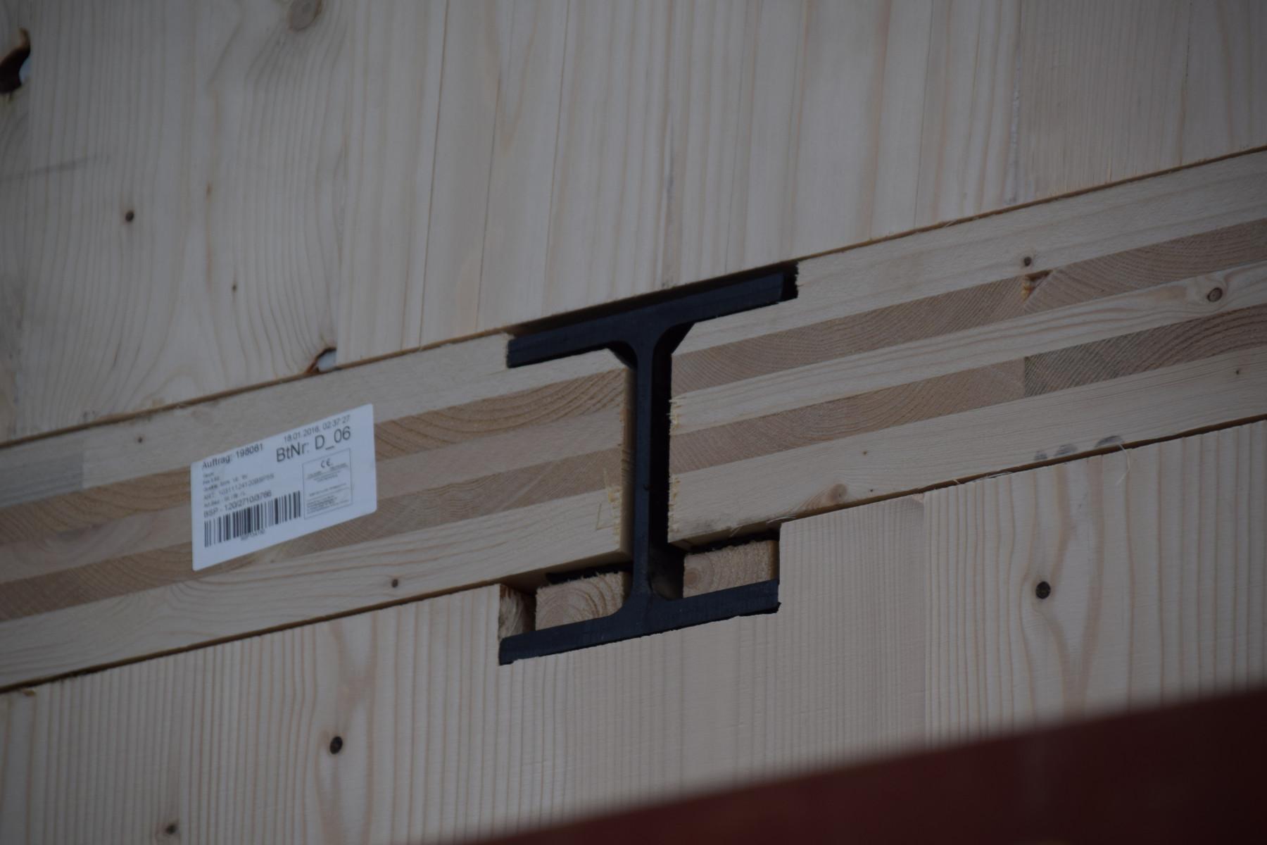 DSC_0763Strasser Holzbau Riedering.jpg
