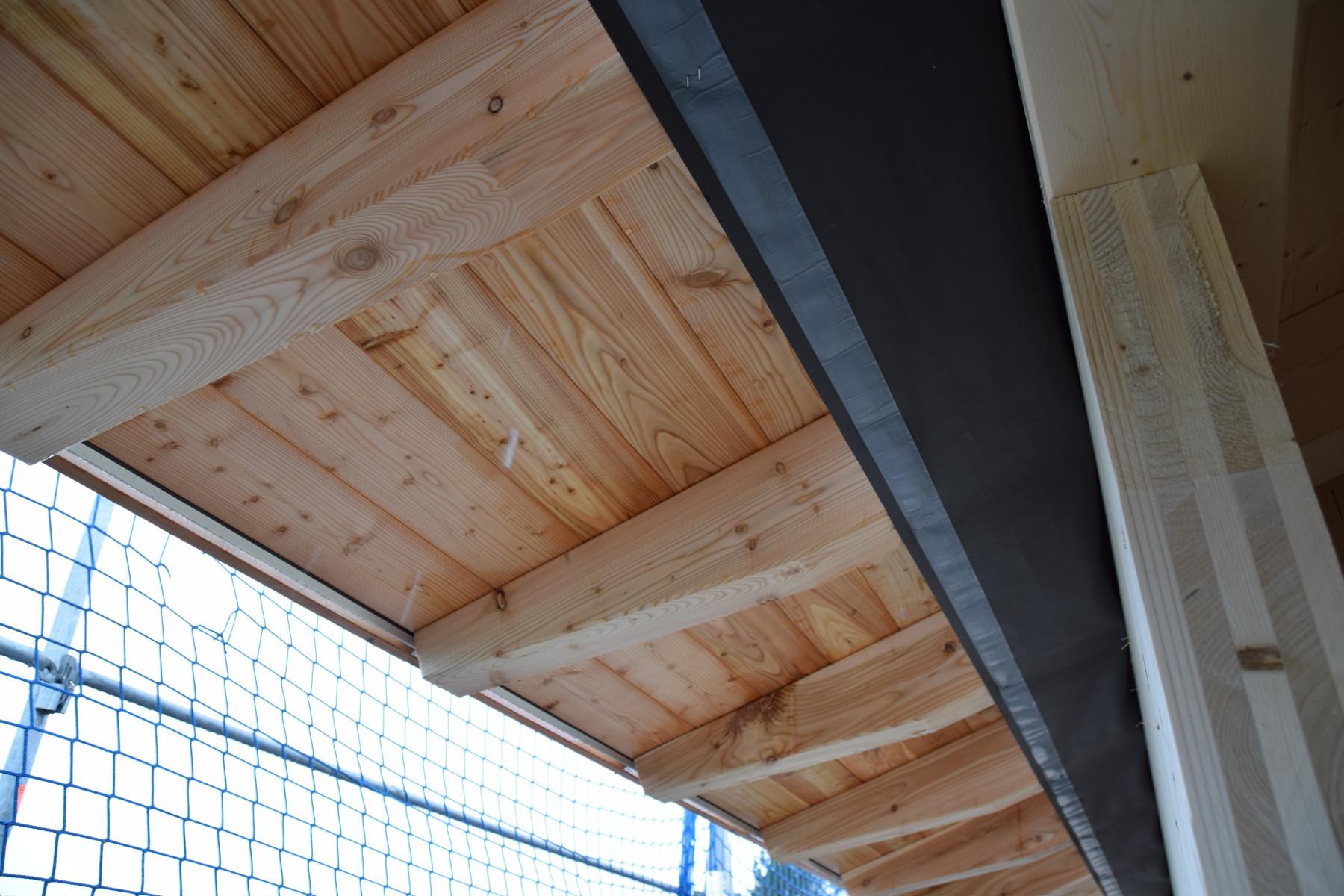 DSC_0795Strasser Holzbau Riedering.jpg