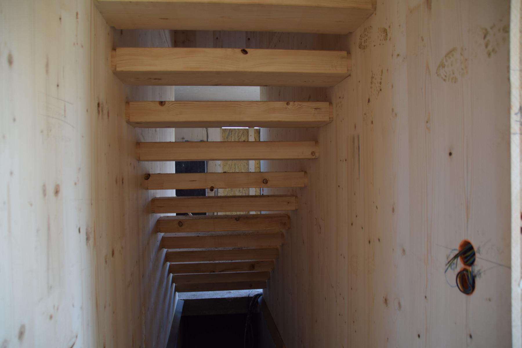 DSC_0805Strasser Holzbau Riedering.jpg