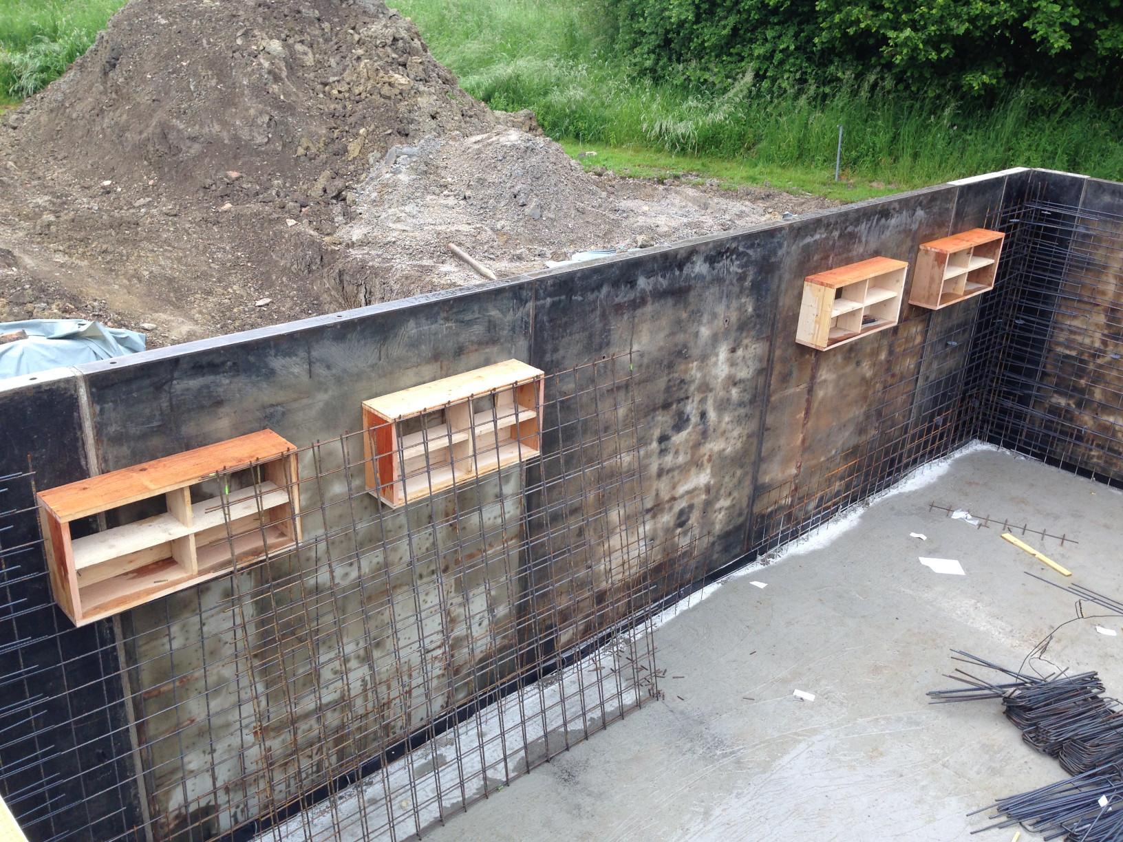 IMG_2755Strasser Holzbau Riedering.jpg