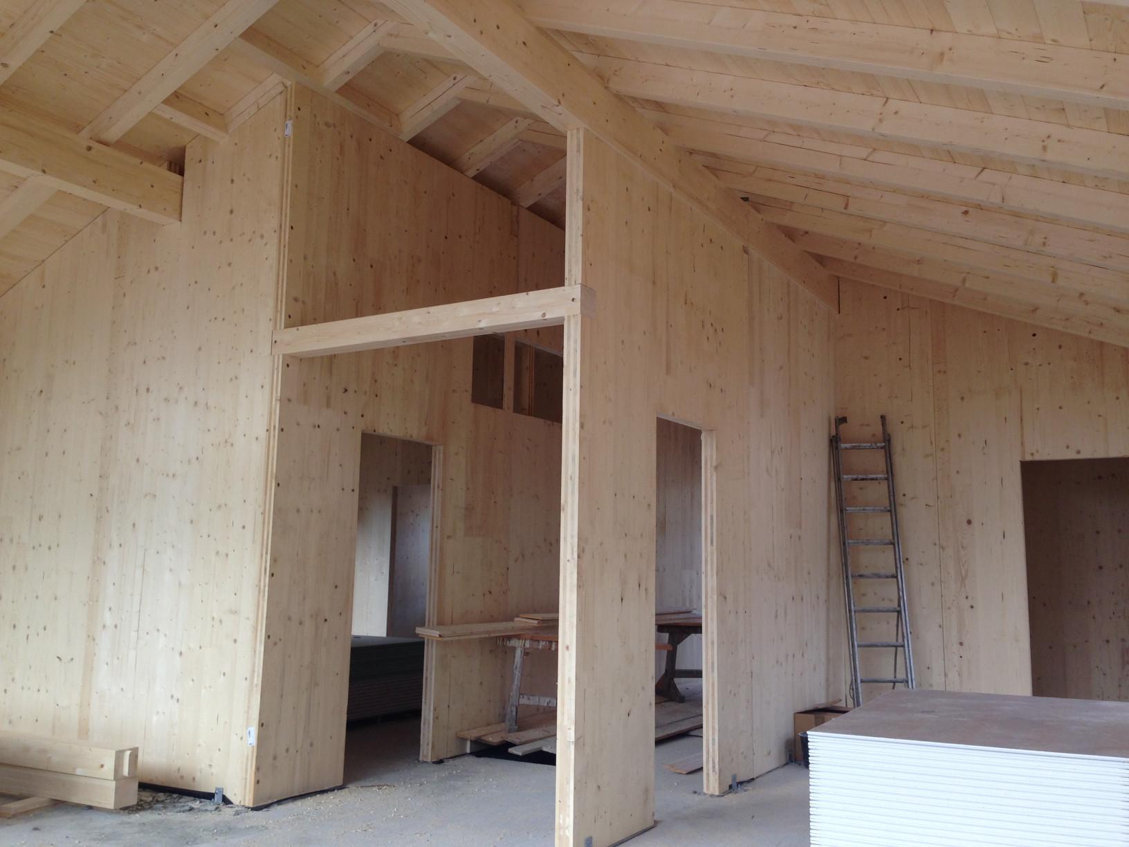 IMG_2849Strasser Holzbau Riedering.jpg