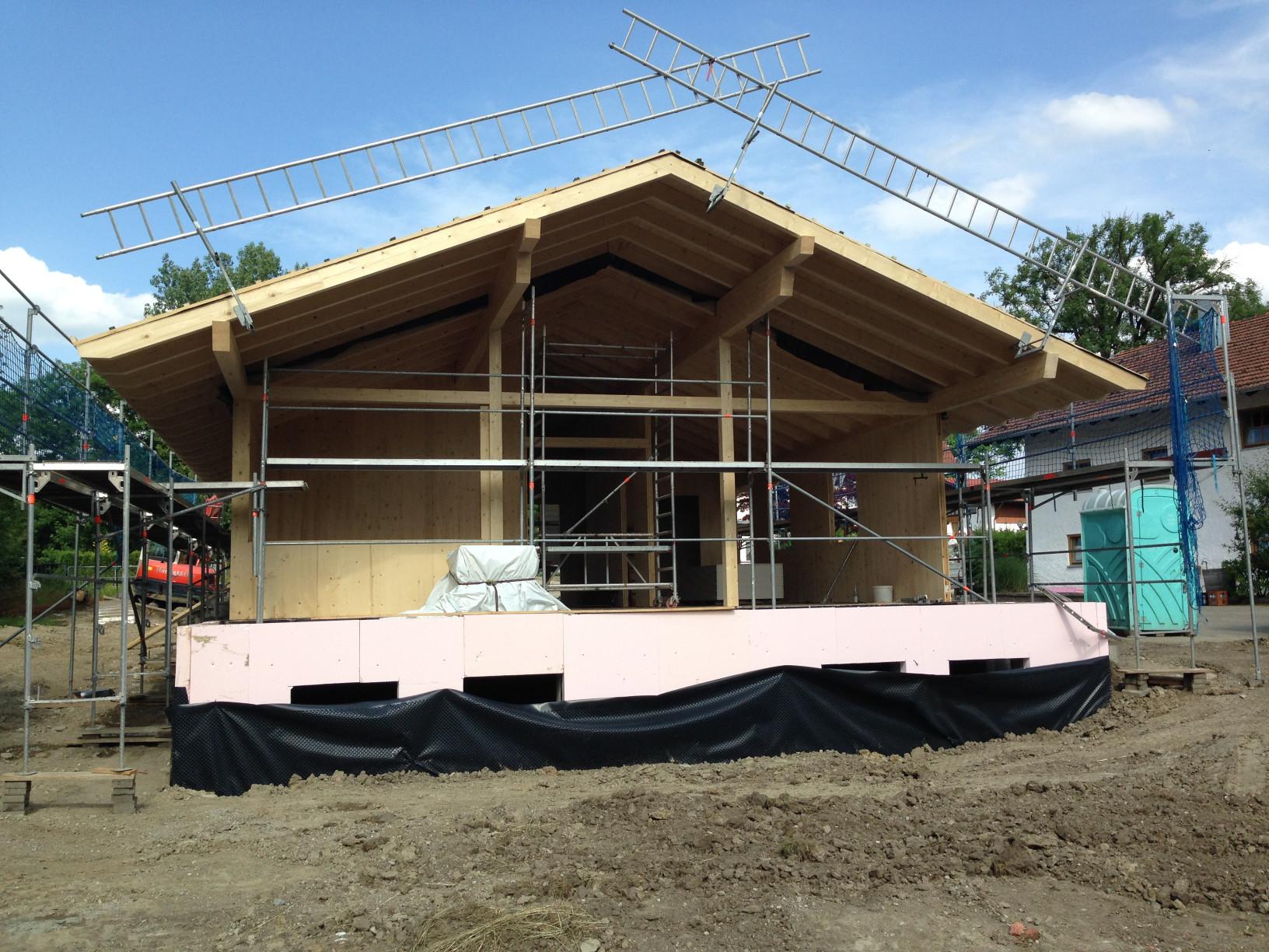 IMG_2855Strasser Holzbau Riedering.jpg