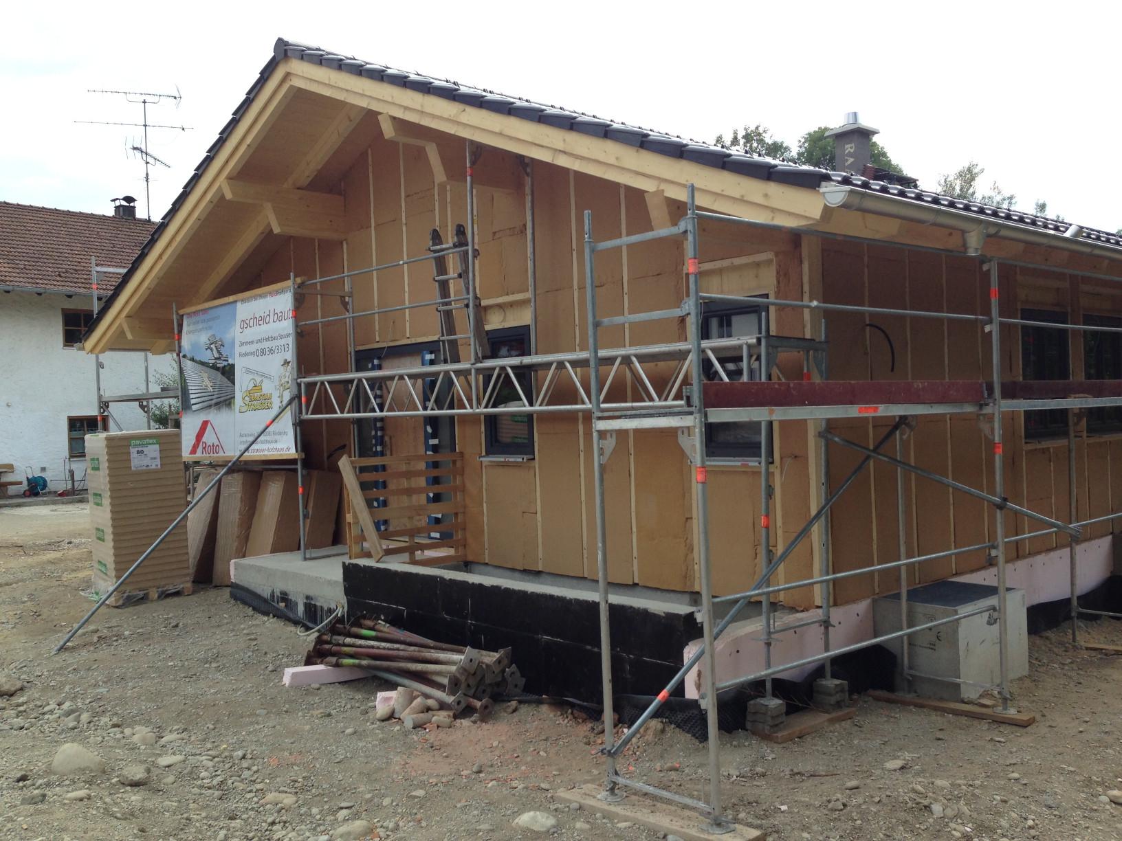 IMG_2893Strasser Holzbau Riedering.jpg