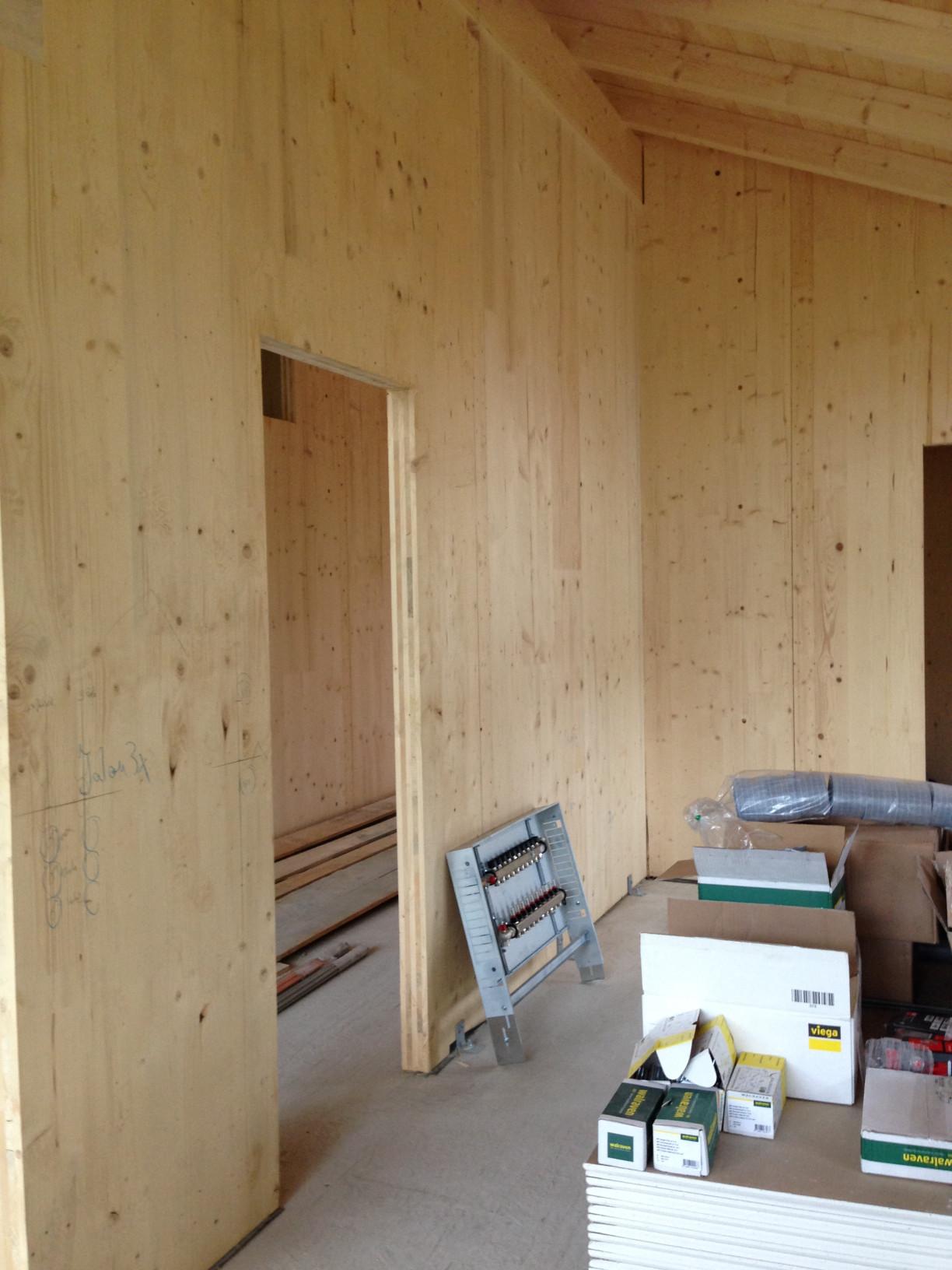 IMG_2899Strasser Holzbau Riedering.jpg
