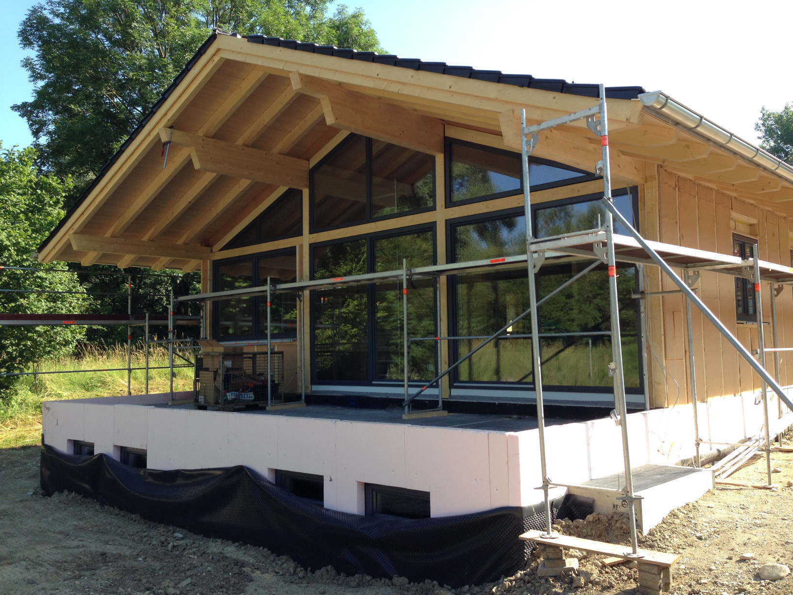 IMG_2908Strasser Holzbau Riedering.jpg