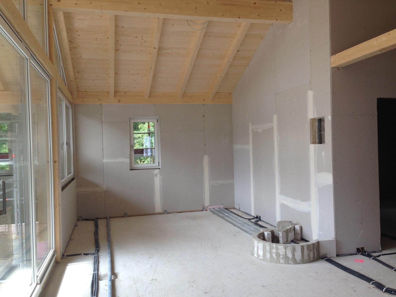 IMG_3031Strasser Holzbau Riedering.jpg