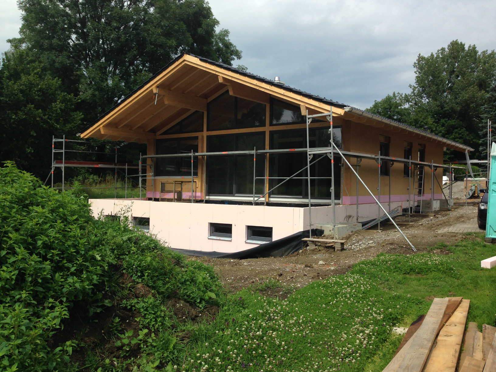 IMG_3035Strasser Holzbau Riedering.jpg