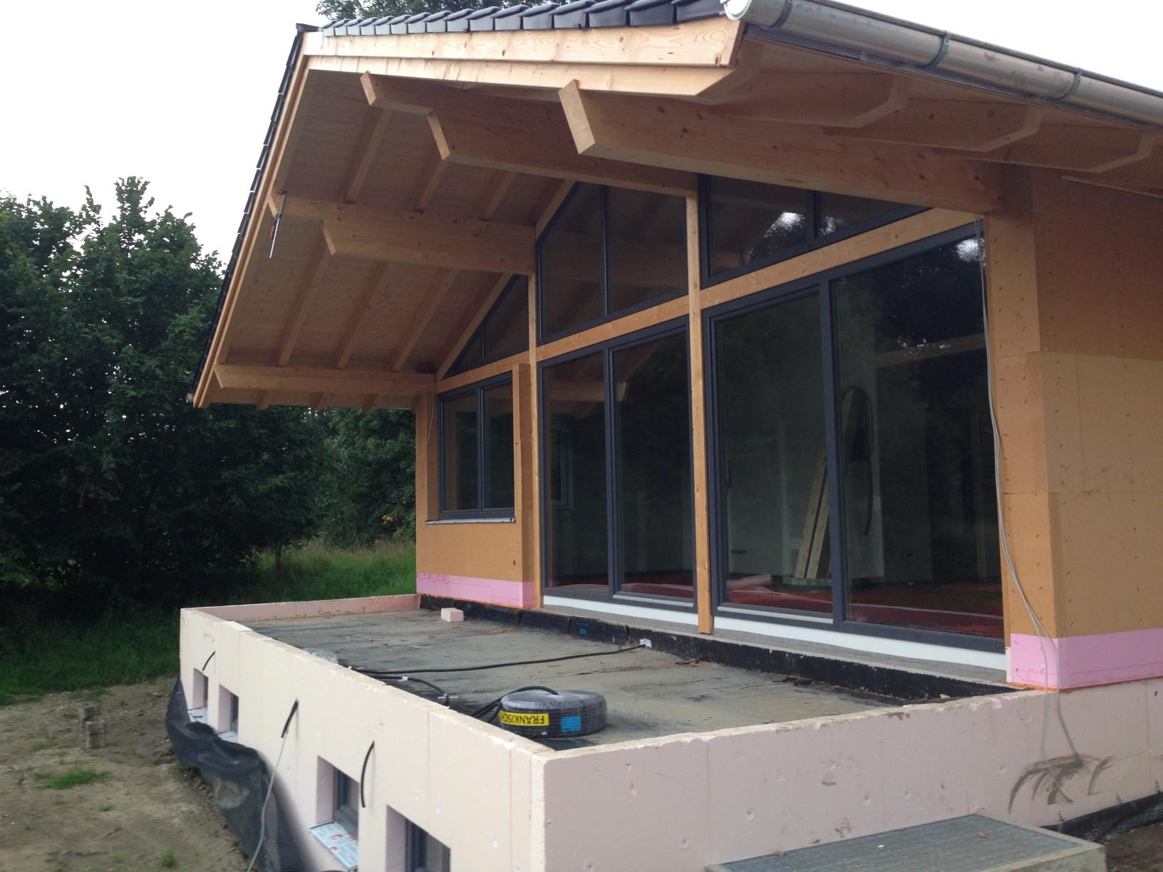 IMG_3200Strasser Holzbau Riedering.jpg