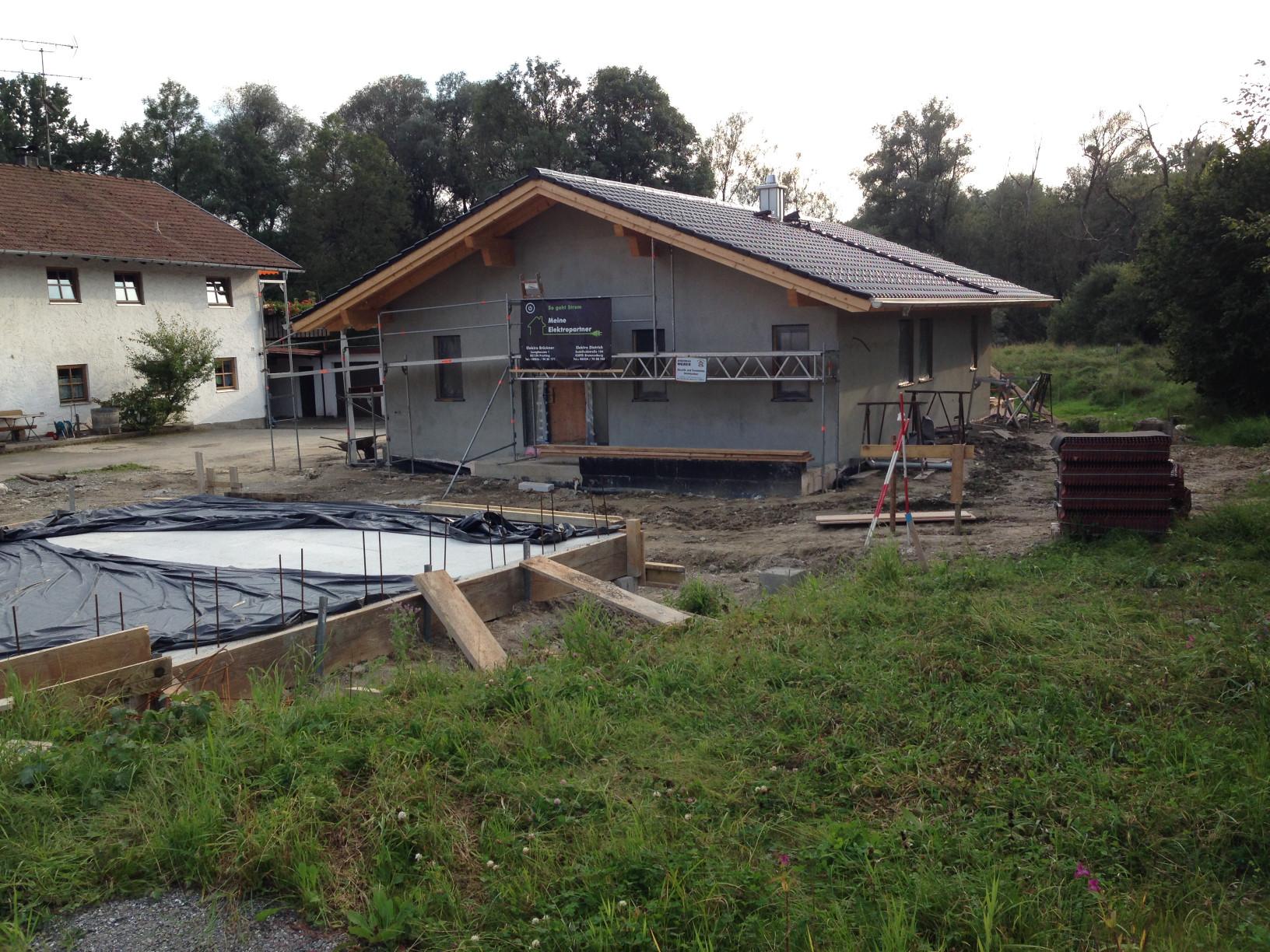 IMG_3266Strasser Holzbau Riedering.jpg