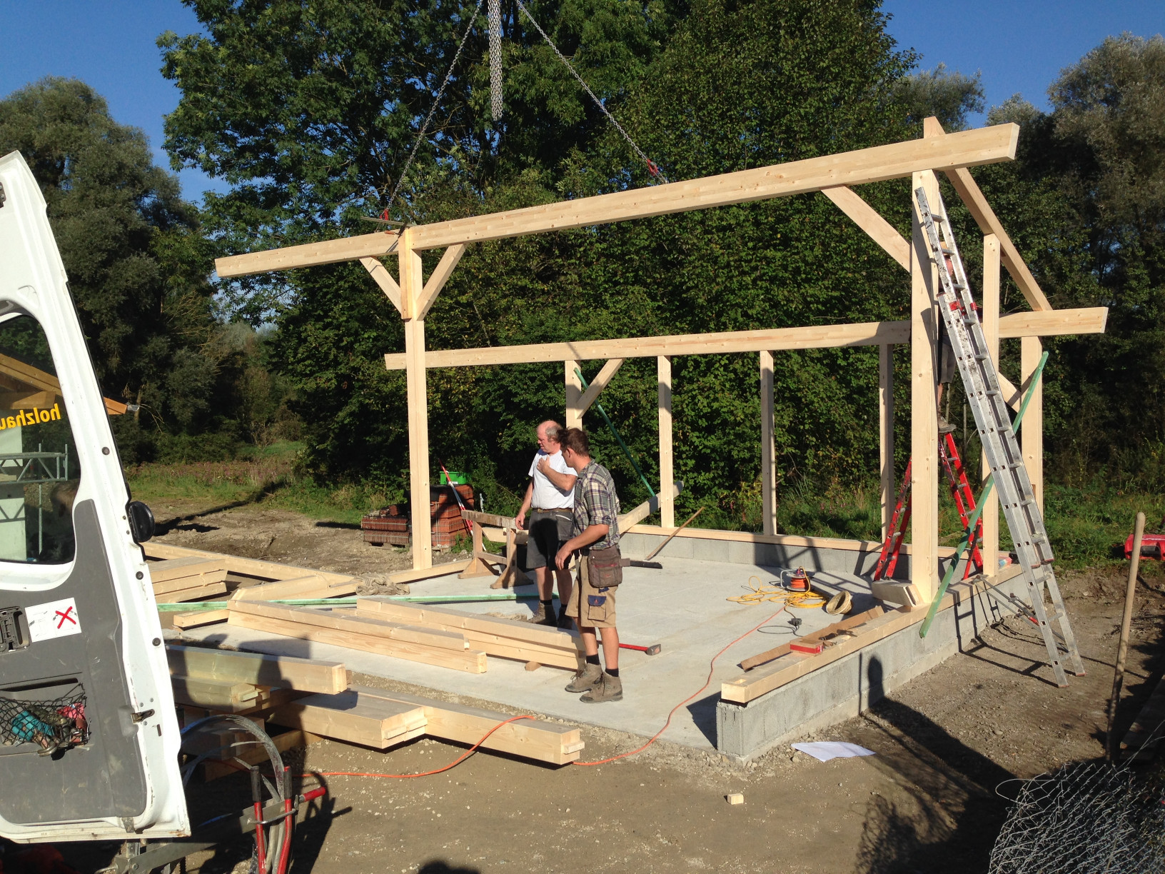 IMG_3316Strasser Holzbau Riedering.jpg