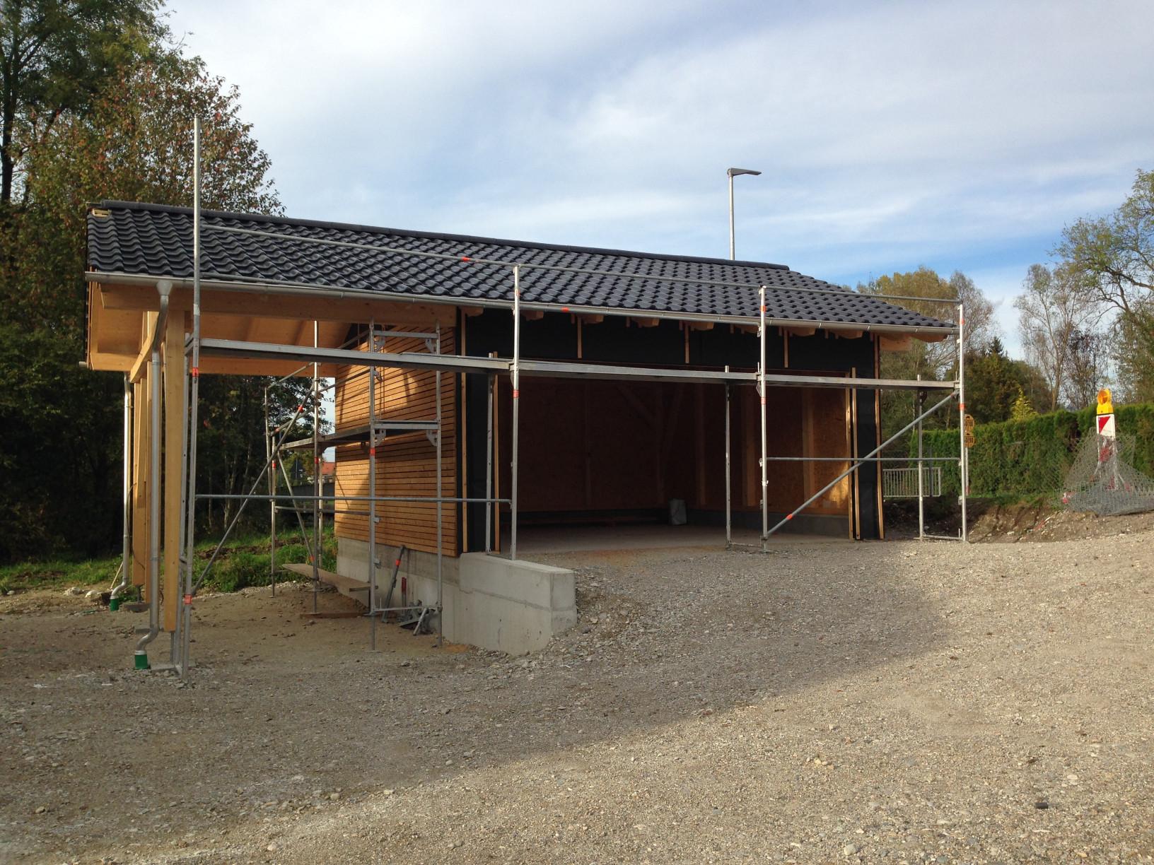 IMG_3523Strasser Holzbau Riedering.jpg