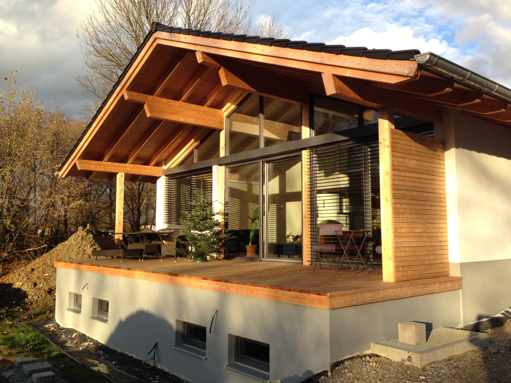 IMG_3738Strasser Holzbau Riedering.jpg