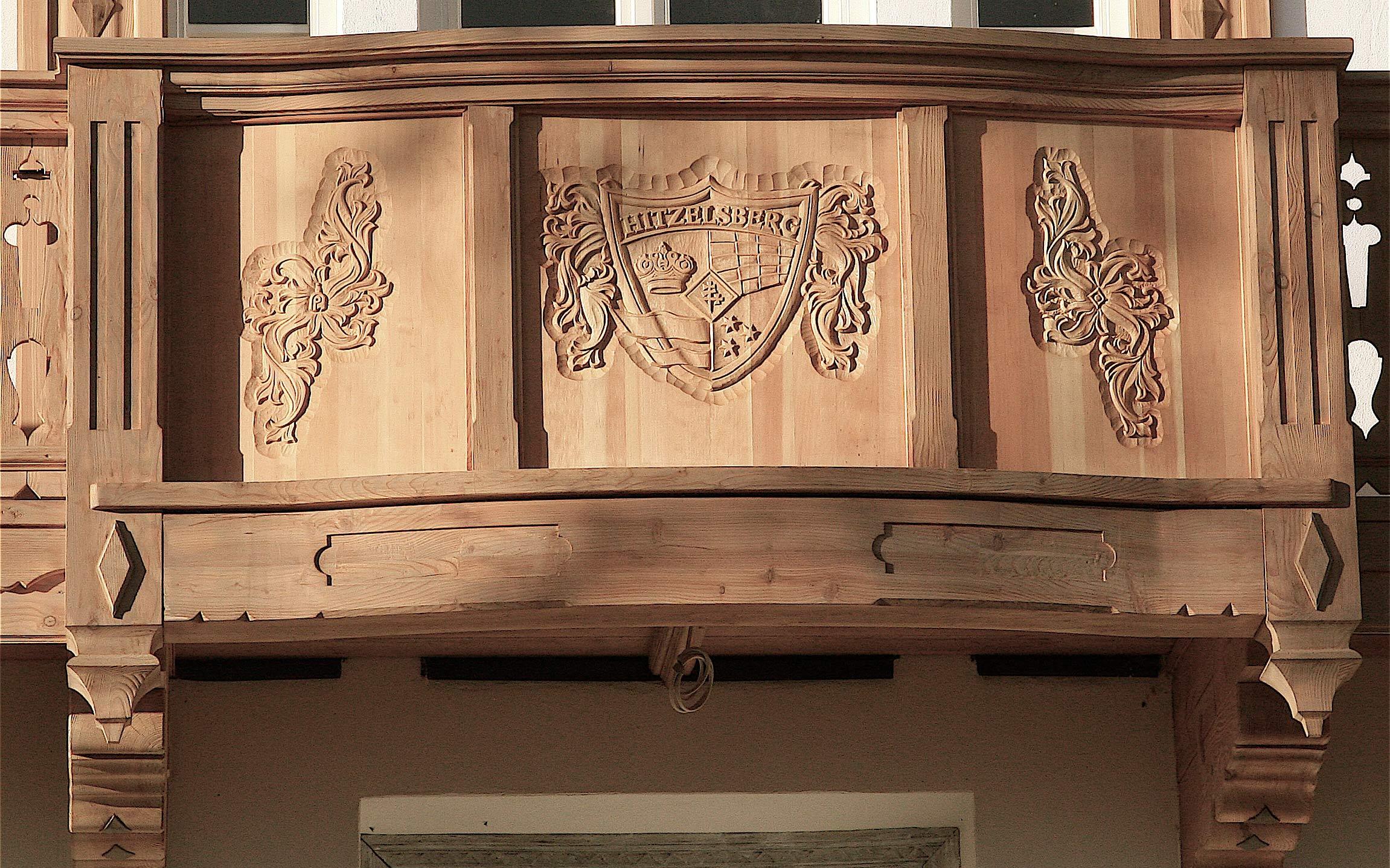 strasser-balkon-2.jpg