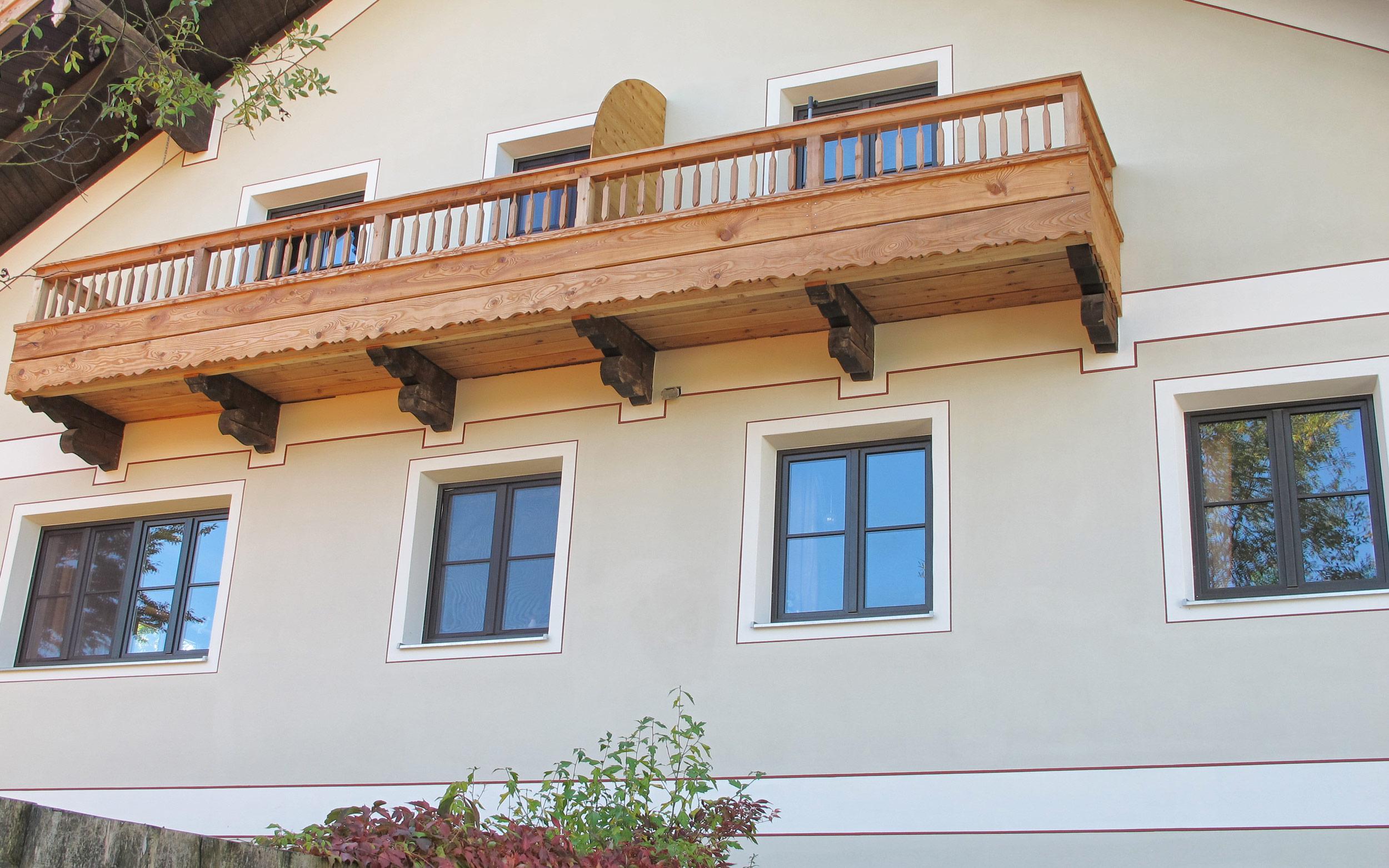 Strasser-Balkon-5.jpg