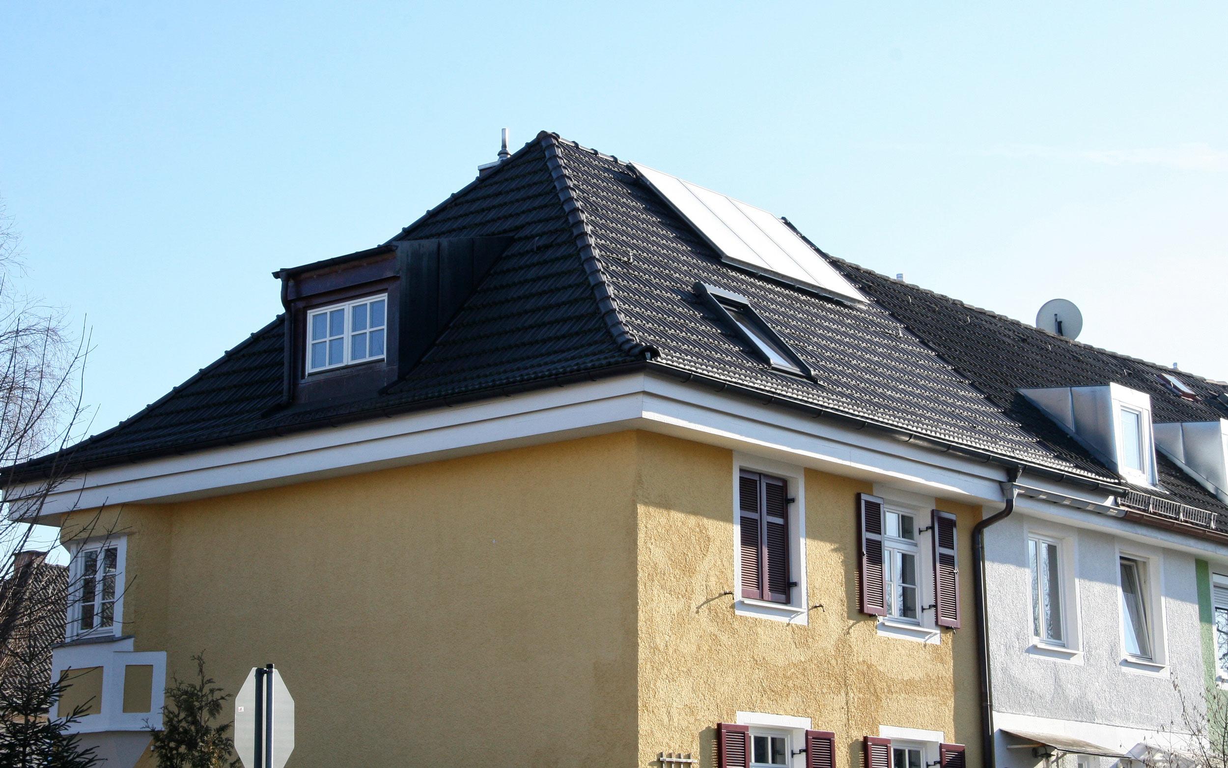 strasser-dachgaube-3.jpg